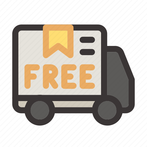black friday, box, commerce, delivery, package, packing, shipment icon