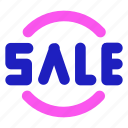 friday, discount, black, sale