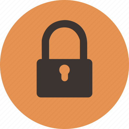 lock, padlock, privacy, protection, safe, secure, security icon
