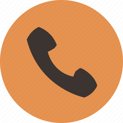 call, contact, phone, talk, telephone icon