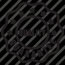 badge, guarantee, guaranteed, label, quality