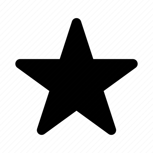 fame, night, of, quality, rating, star, walk icon