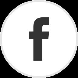Facebook Emir Kent