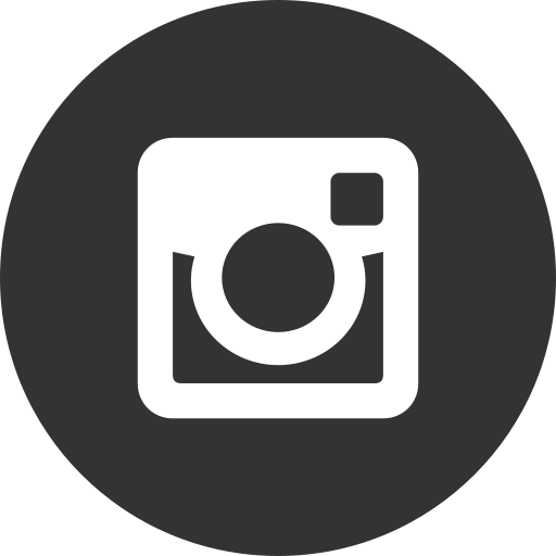 instagram, media, online, photo, social icon