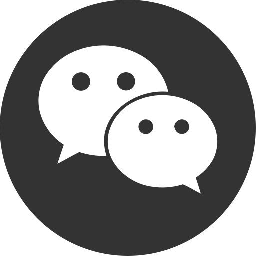 Chat, social, we icon - Free download on Iconfinder