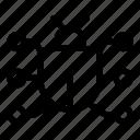 animal, bug, bugs, interface, problem, protection, ui icon