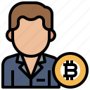 account, balance, business, dollar, files, financial, people icon