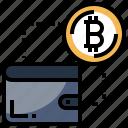 billfold, card, money, notes, wallet