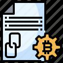 dollar, interface, list, smart