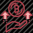 business, coins, money, payment, profit