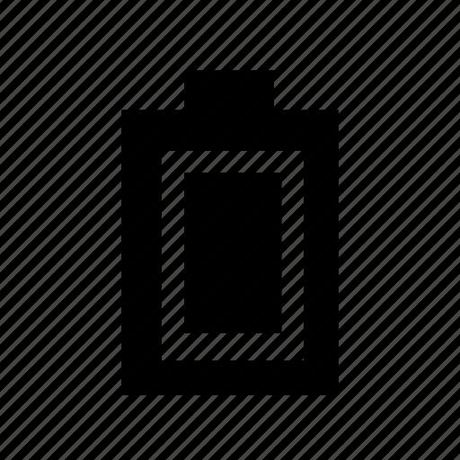 batt, battery full, full, full charge, full power icon