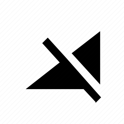 network, no data, no signal, unavailable icon