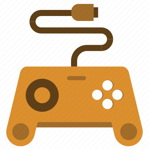 controller, games, gaming, player icon