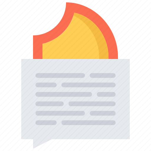 article, blog, comment, hot, network, post, social icon