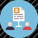 article, blog, blogging, collaboration, post, work