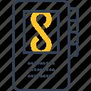 blogging, dictaphone, voice icon