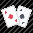 bj, black jack, blackjack, bloomies, cards, casino, gambling, game, games icon