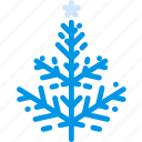 christmas, christmastree, holiday, tree, winter icon