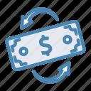 convert, finance, money transaction, money transfer, transaction, transfer