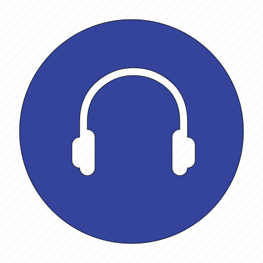 audio, listen, media, multimedia, music, sound, speaker icon