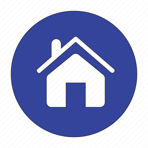 building, home, home page, house, main icon