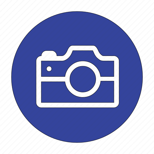 amazing, camera, image, photo, photography, picture, pictures icon