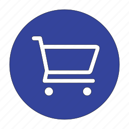 buy, cart, ecommerce, payment, shipping, shop, shopping icon