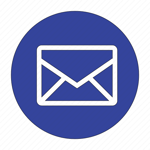 chat, communication, email, envelope, mail, message, popular icon