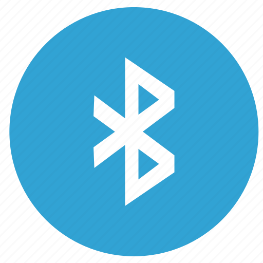 bluetooth, connect, device, mobile, technology icon