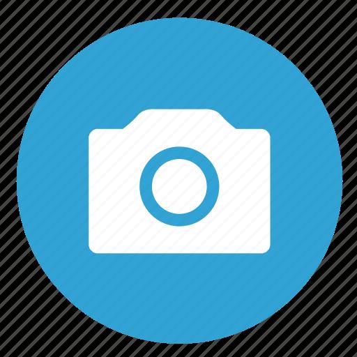 cam, camera, photo, shot icon