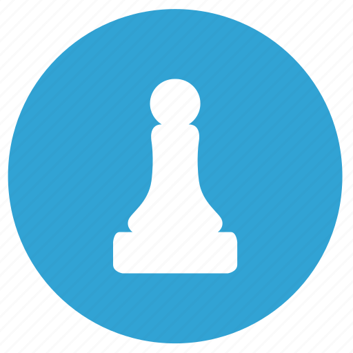 chess, game, intellect, logic icon