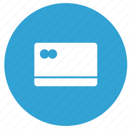 card, credit, money, pay icon