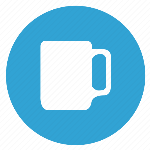 coffee, cup, drink, glass, tea icon