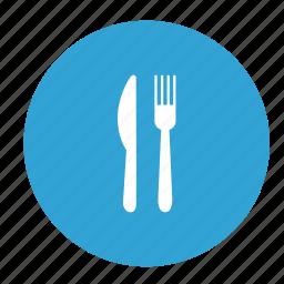 eat, fast, food, restorant icon