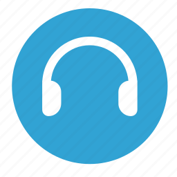 device, headphones, listen, music, sound icon