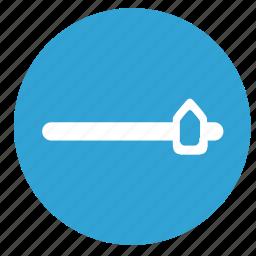 condition, configurate, maximum, option icon