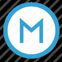 label, metro, metropoliten, sign, transport icon