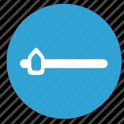 condition, configurate, minimum, option icon