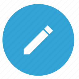 function, im, message, pen, pencil, write icon
