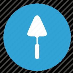 instrument, repair, service, use icon