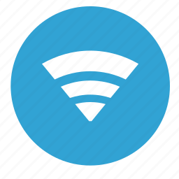 access, free, internet, wifi icon