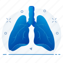 anatomy, healthcare, kidney, medical, organ icon