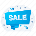 buy, discount, sale, shopping icon