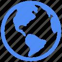 communication, earth, global, globe, world, internet, planet