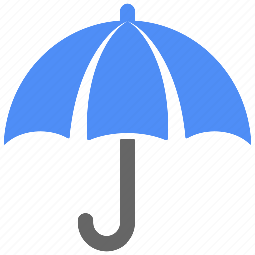 protection, safe, safety, security, umbrella, vacation, weather icon