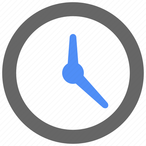 clock, event, history, hour, schedule, time, watch icon