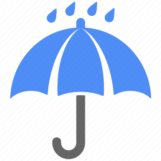 protection, rain, safe, safety, security, umbrella, weather icon