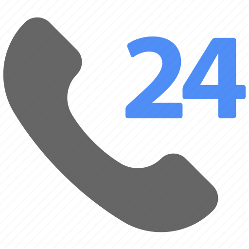 call, contact, delivery, phone, service, support, telephone icon