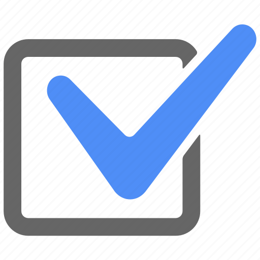 Approve, approved, check, ok, tick, accept, checkmark icon - Download on Iconfinder
