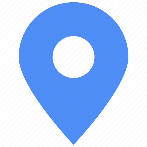 flag, gps, location, map, marker, navigation, pointer icon